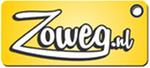 Aanbiedingen en kortingen bij Zoweg.nl