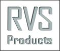 Aanbiedingen en kortingen bij RVS Products