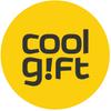 Aanbiedingen en kortingen bij CoolGift