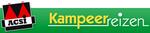 Aanbiedingen en kortingen bij ACSI Kampeerreizen