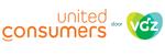 Aanbiedingen en kortingen bij UnitedConsumers Zorgverzekering