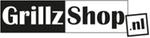 Aanbiedingen en kortingen bij GrillzShop.nl