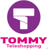 Aanbiedingen en kortingen bij Tommy Teleshopping