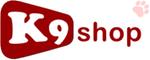 Aanbiedingen en kortingen bij K9Shop.nl