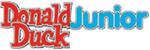 Aanbiedingen en kortingen bij Donald Duck Junior