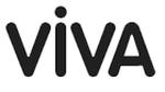 Aanbiedingen en kortingen bij Viva