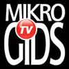 Aanbiedingen en kortingen bij Mikro Gids