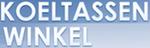 Aanbiedingen en kortingen bij Koeltassenwinkel.nl