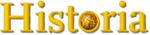 Aanbiedingen en kortingen bij Historia