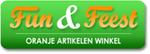 Aanbiedingen en kortingen bij Oranje Artikelen Winkel