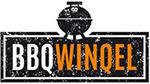 Aanbiedingen en kortingen bij BBQwinQel
