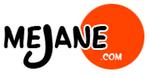 Aanbiedingen en kortingen bij MeJane.com