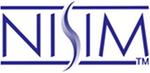 Aanbiedingen en kortingen bij Nisim.nl