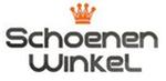 Aanbiedingen en kortingen bij Schoenenwinkel.nl