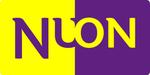 Aanbiedingen en kortingen bij Nuon