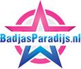 Aanbiedingen en kortingen bij Badjasparadijs