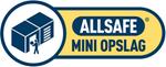 Aanbiedingen en kortingen bij AllSafe