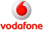 Aanbiedingen en kortingen bij Vodafone