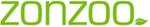 Aanbiedingen en kortingen bij Zonzoo