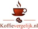 Aanbiedingen en kortingen bij Koffievergelijk.nl