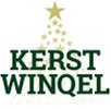 Aanbiedingen en kortingen bij KerstwinQel.nl