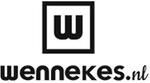 Aanbiedingen en kortingen bij Wennekes.nl