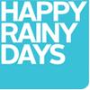 Aanbiedingen en kortingen bij Happy Rainy Days