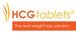 Aanbiedingen en kortingen bij HCG Tablets