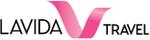 Aanbiedingen en kortingen bij Lavida Travel