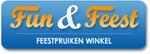 Aanbiedingen en kortingen bij Feestpruikenwinkel.nl