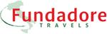 Aanbiedingen en kortingen bij Fundadore Travels