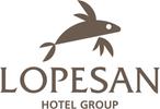 Aanbiedingen en kortingen bij Lopesan Hotels & Resorts