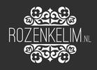 Aanbiedingen en kortingen bij Rozenkelim.nl