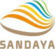 Aanbiedingen en kortingen bij Sandaya