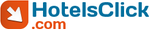Aanbiedingen en kortingen bij HotelsClick.com