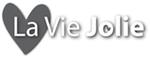 Aanbiedingen en kortingen bij La Vie Jolie