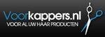 Aanbiedingen en kortingen bij Voorkappers.nl