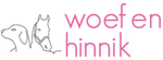Aanbiedingen en kortingen bij Woef en Hinnik