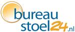 Aanbiedingen en kortingen bij Bureaustoel24.nl