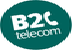 Aanbiedingen en kortingen bij B2C Telecom