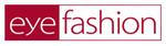 Aanbiedingen en kortingen bij EyeFashion