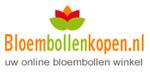 Aanbiedingen en kortingen bij Bloembollenkopen.nl