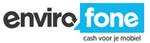 Aanbiedingen en kortingen bij Envirofone