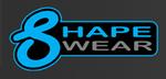 Aanbiedingen en kortingen bij ShapeWear
