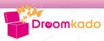 Aanbiedingen en kortingen bij Droomkado