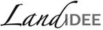 Aanbiedingen en kortingen bij Landidee