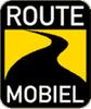 Aanbiedingen en kortingen bij Route Mobiel