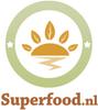 Aanbiedingen en kortingen bij Superfood.nl