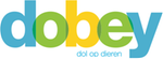 Aanbiedingen en kortingen bij Dobey