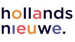 Aanbiedingen en kortingen bij Hollandsnieuwe